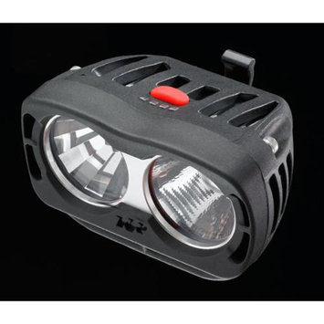 NiteRider Pro 1400 LED Bike Light 6560