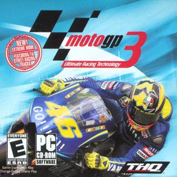 THQ 00418 MotoGP 3