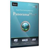Serif 212020 Serif PanoramaPlus X4