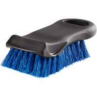 Shurhold Products Utility Brush