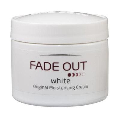 Fade Out White Original Moisturising Cream 50ml