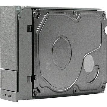 PROMISE Pegasus R Series 2TB SATA Drive Module