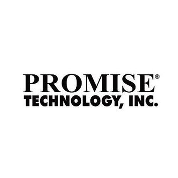 Promise Technology VR2KDM1P2TSA 2TB Sas Hard Drive Drv With Vess R2000 Drive Carrier 1 Pk