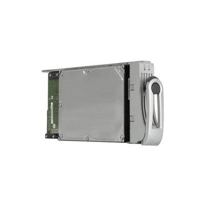 Promise Technology Apple 1TB Drive Module For E O