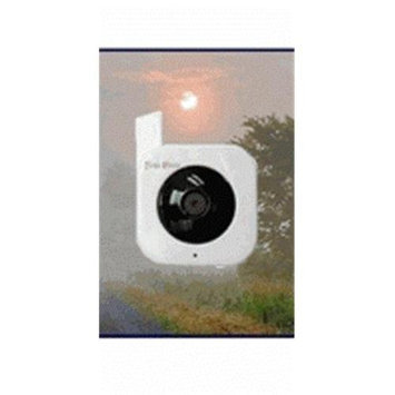 Safe Baby SB-6009 Camera for Baby Monitor