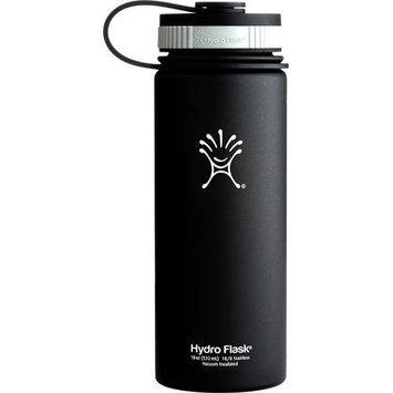 Hydro Flask W1817 Wide Mouth 18 Oz