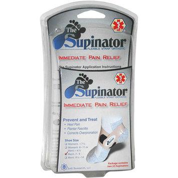 Schiff R & S Supinator Flexible Orthotic Strap