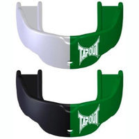 TapouT Mouth Guard Green, Youth