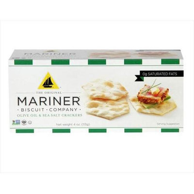 Mariner The Original Ma