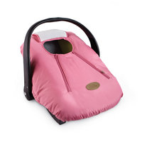 EVC 60115Pink Cozy Cover