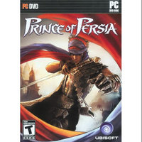 Ubi Soft 140965 Prince of Persia