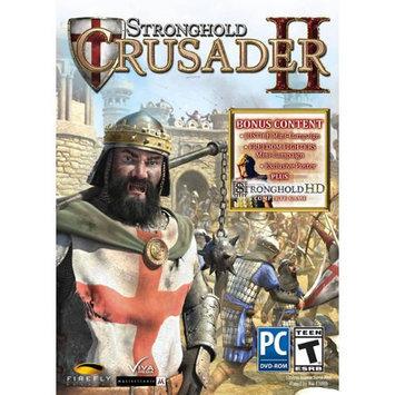 Encore Software Viva Media Stronghold Crusader 2