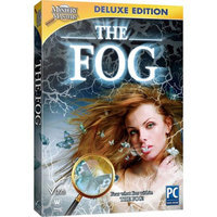 Encore Software The Fog Deluxe Edition