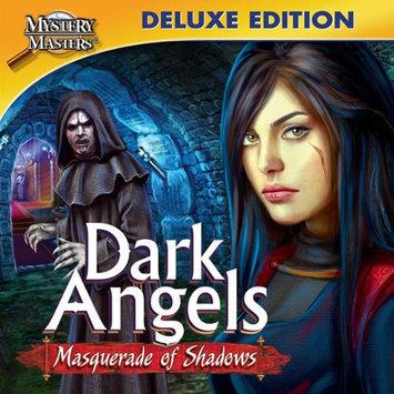 Encore Software Dark Angels Masquerade of Shadows