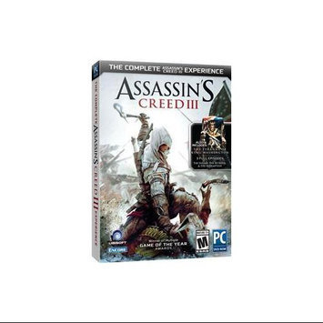Encore 38910 Assassins Creed 3 Collection Amr