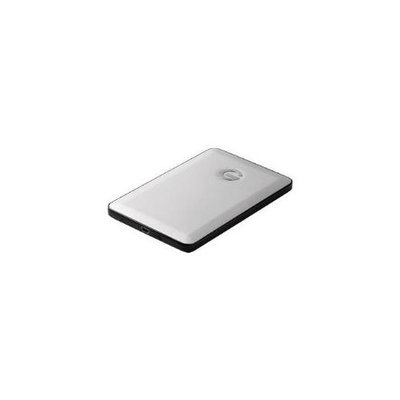 G-Technology G-DRIVE Slim 500GB USB 3.0 Portable Hard Drive