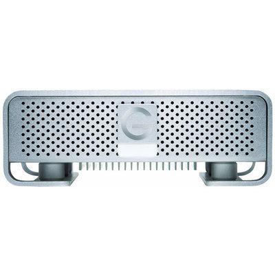 G-technology, Inc. 2TB GDrive Gen 6 USB 3.0