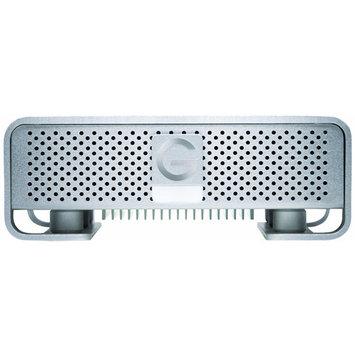 G-Technology 0G02927 G-Drive 4TB Professional External Hard Drive