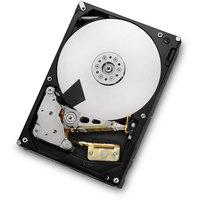 Hgst H3iknas30003272sn 3TB 3.5 Internal Hard Drive - 7200 Rpm (0s03660)