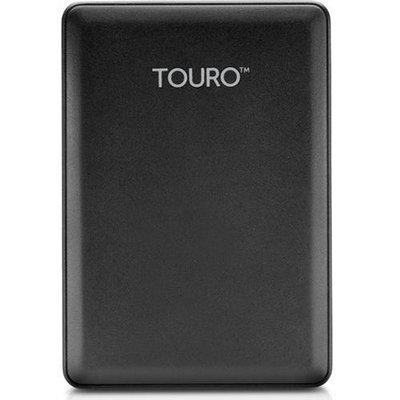 HGST Touro Mobile 1TB USB 3.0 2.5
