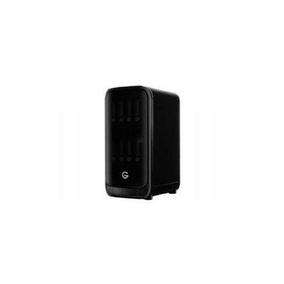 Hitachi GSPEED StudioXL Thndrblt2 24TB HEC0S8YOH-2515