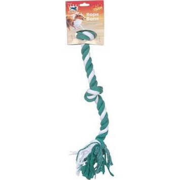 Bulk Buys DDI 1186240 Dog Rope Toy