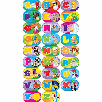 Masterpieces Mini Learning Games, 40pc