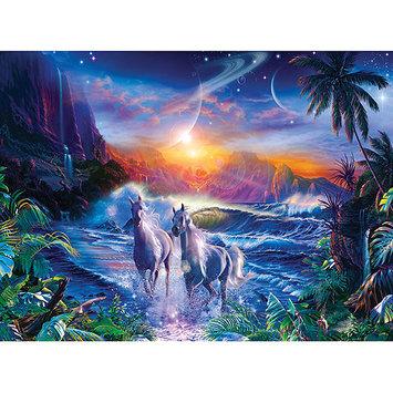 Masterpeice Puzzle 31238 Cosmic Serenity