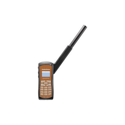 Globalstar Gsp-1700 Satellite Phone Bronze