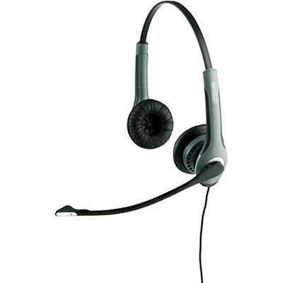 Jabra Corporation GN Jabra GN 2020 Noise Canceling Headset