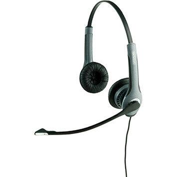 GN Netcom 2009-320-105 Jabra GN 2015 Stereo Headset