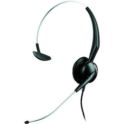 GN Netcom 2110-ST Soundtube Monaural Headset