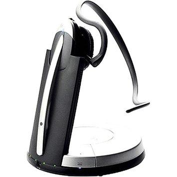 GN Netcom GN9350E Wireless Headset Only 93512-05