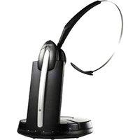Gnnetcom GN Jabra GN9330e USB OC Headset