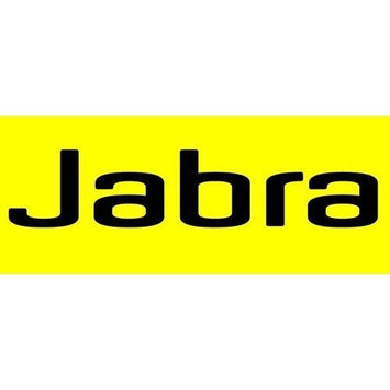 Gn Netcom GSA5599-823-109R Jabra Ucvoice 550a Ms Duo Gsa Accs