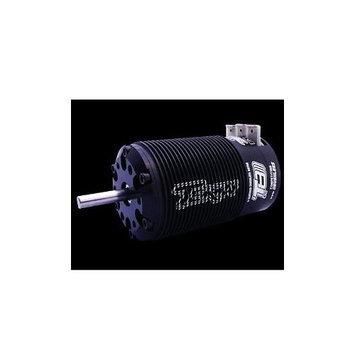 1/8 T8gen2 4030 BL 2650kv Sensored / Sensorless TEKC2355 Tekin, Inc