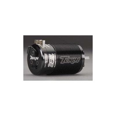 1/8 T8gen2 4030 BL 1900kv Sensored / Sensorless TEKC2357 Tekin, Inc