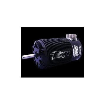 1/8 T8gen2 4030 BL 1700Kv Sensored / Sensorless TEKC2358 Tekin, Inc
