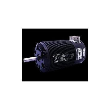 1/8 T8gen2 4030 BL 1400Kv Sensored / Sensorless TEKC2359 Tekin, Inc