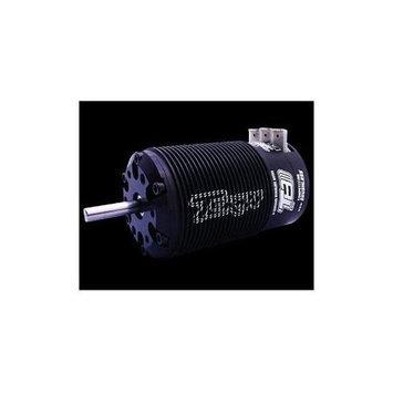 1/8 T8gen2 4038 BL 2250kv Sensored / Sensorless TEKC2365 Tekin, Inc