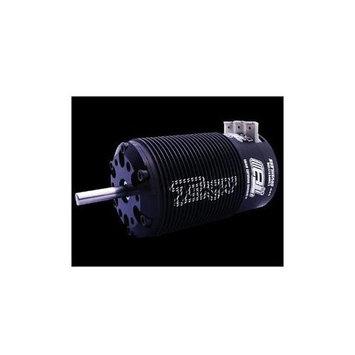 1/8 T8gen2 4038 BL 2000kv Sensored / Sensorless TEKC2366 Tekin, Inc