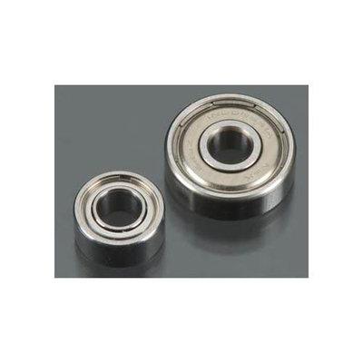 TT2382 1/8 T8 Bearing Set TEKC2382 TEKIN