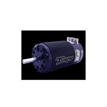 T8i 1/8 Indoor3D 1600kv BL Motor 38mm x 67mm TEKC2387 Tekin, Inc