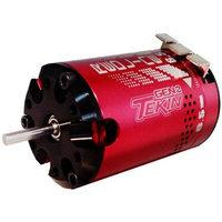 Redline Gen2 Sensored BL Motor, 13.5T TEKC2407 TEKIN