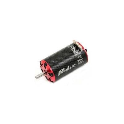 Pro4 HD BL 2D 3000kv, 550, 5mm Shaft TEKC2520 TEKIN
