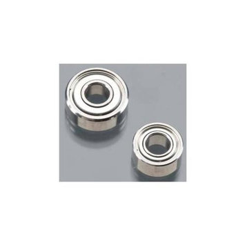 Pro4 BL Bearing Set TEKC2525 Tekin, Inc