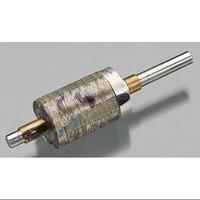 TEKIN TT2528 Pro4 HD Rotor 5mm Shaft (Standard Rotor) TEKC2528 Tekin, Inc