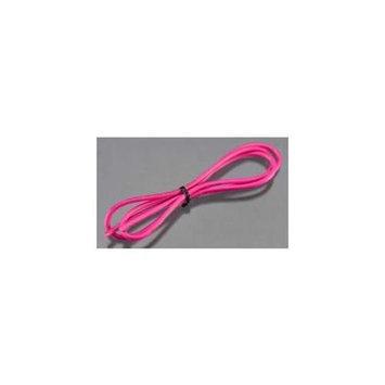 12awg 3 Wire, Pink TEKM3009 Tekin, Inc