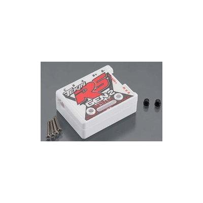 TEKIN TT3826 RSgen2 Case Set TEKC3826 Tekin, Inc