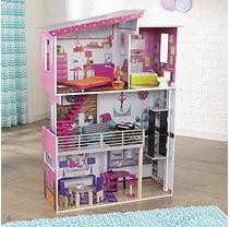 Kidkraft Dazzle Dollhouse